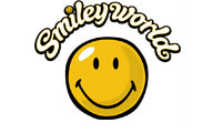 Calze Smiley World